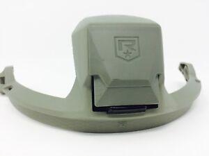 Revision-batleskin-combat-helmet-tactical-cobra-front-NVG-visor-mount-large