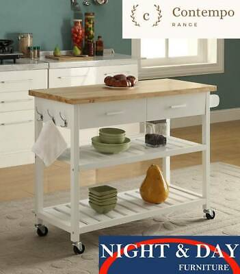 Kitchen Island Bench Trolley In Sydney Region Nsw Home Garden Gumtree Australia Free Local Classifieds