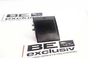 Original-Vw-Golf-7-VII-5g-Sensor-de-sol-Sensor-Sol-5g0907451b