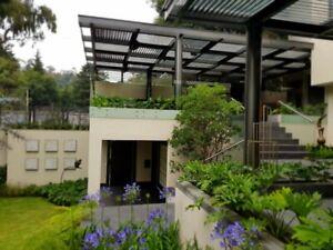 Casa en venta 4 recamaras Vista Hermosa Tlapexco