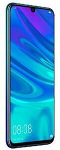 """Smartphone Huawei P Smart 2019 Blue 6.21"""" 3gb/64gb Dual Sim Doppia Sim BRAND"""