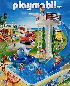 Prospekt-Playmobil-2013-1-13-Spielzeugkatalog-Katalog-Spielzeuge-catalog-toys-jo