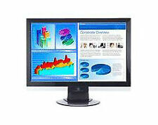 L2610NW MONITOR WINDOWS 7 64 DRIVER