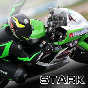 starkbikes2015