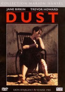 Dust-NEW-PAL-Award-Winning-DVD-Jane-Birkin