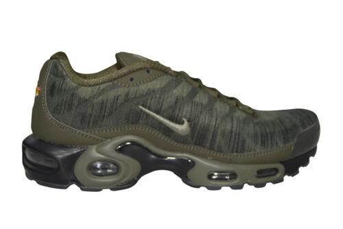 Baskets Kaki Nike 845006 Hommes Air 300 Plus Max Jcrd Noir 1czqp