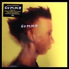 GUMMO Soundtrack 2xLP Vinyl SEALED New BETHLEHEM SPAZZ BATHORY Harmony Korin