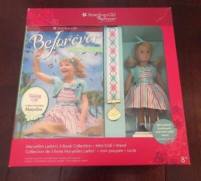 Doll Sized Mini Book Fun With Dick /& Jane for American Girl Maryellen