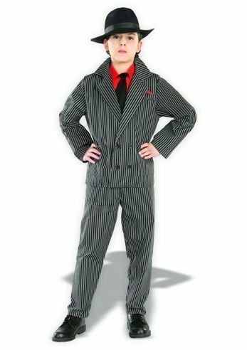 Mob Suits