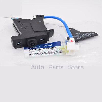 Genuine Fuel Filler Door Opener Actuator 815903S000 k For Hyundai Sonata 2011-15