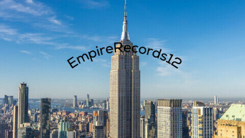 empirerecords12