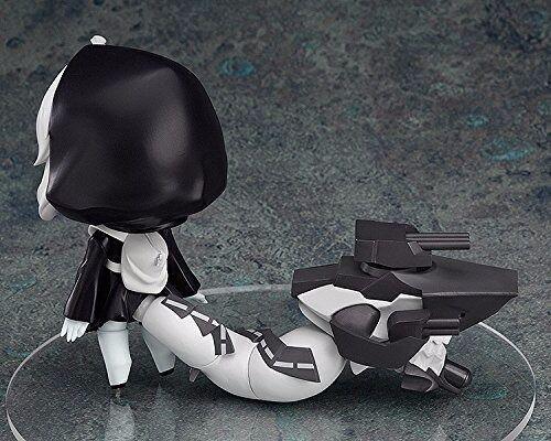 Nendoroid 494 Kantai Collection -KanColle- Battleship Re-classe cifra nuovo nuovo nuovo f7abfa