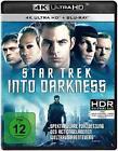 Star Trek 12 - Into Darkness - 4K (2016)