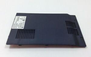 Inferiore 5050 Memoria ZYE 37 RAM 3 Della ACER ZR Aspire CPU RCTN Cover Base qtw8x5RxS