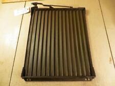 John Deere Styled B Radiator Shutter Ab1622r After Sn 96000