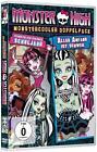 Monster High - Monstercooler Doppelpack (2015)