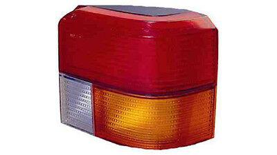 IPARLUX Piloto luz trasero derecho  VOLKSWAGEN TRANSPORTER T4 (1990-2003)