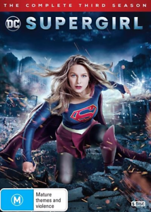 Supergirl-Season-3-NEW-DVD