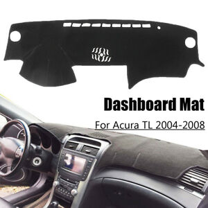 Acura Tl Dash Cover Manual Online User Manual - 2004 acura tl dashboard replacement