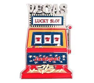 Money Magnet Slot Machine