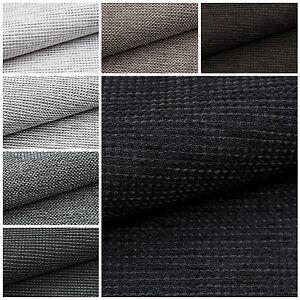 novely sutrum grober webstoff polsterstoff strukturstoff m belstoff bezugsstoff ebay. Black Bedroom Furniture Sets. Home Design Ideas