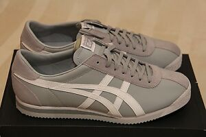 wholesale dealer 0ae14 f2703 Details about Asics Onitsuka Tiger Corsair
