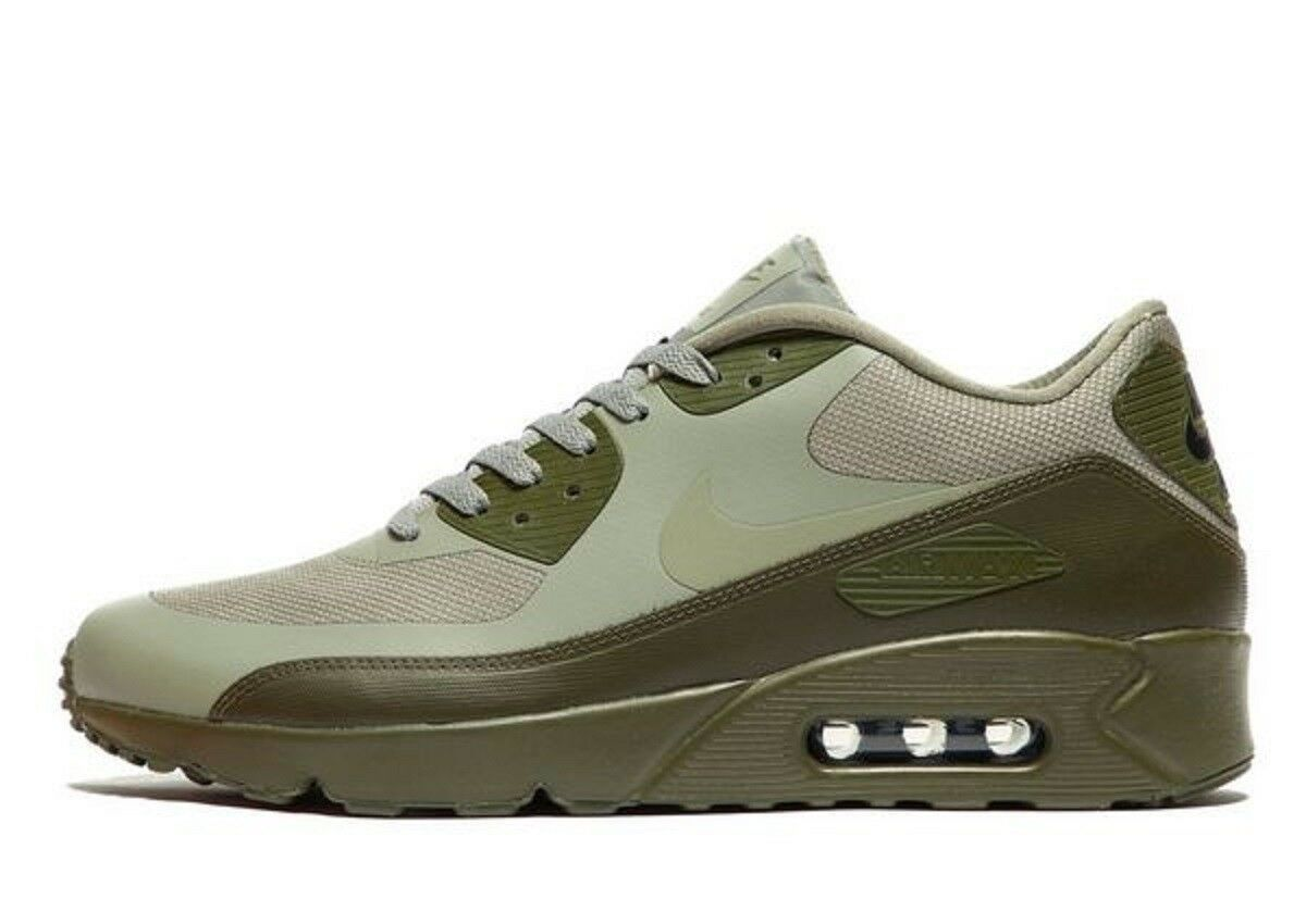 official photos 7589c 337af Nike Air Max 90-Ultra 2.0 2.0 2.0 Essential -Men s Trainers (UK SIZES