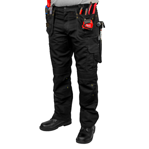 Holster Pocket Pocket Trousers Jersey Trousers 32 Jersey Stanley 32 Holster Stanley 8qpwn6