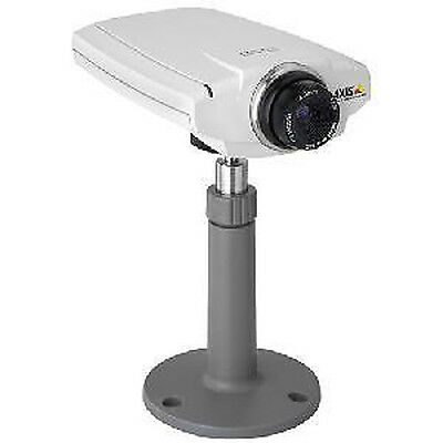 AXIS 210 Simultaneous Motion Camera JPEG and MPEG-4