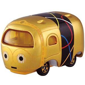 Tomica-Star-Wars-Star-Cars-Tsumutsumu-C-3PO-Zum