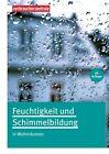 Kauf eines gebrauchten Hauses von Peter Burk und Günther Weizenhöfer (2011, Taschenbuch)