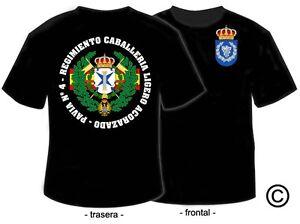 camiseta real madrid baloncesto manga corta