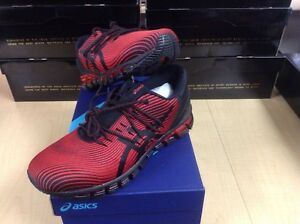 MEN-039-S-ASICS-GEL-QUANTUM-360-4-1021A028-600-SIZE-8-5-40-OFF