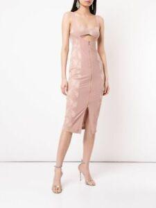 Alice-McCall-Loveland-Midi-Dress-in-Nude-Size-AU-8-US-4-EU-36-RRP-325