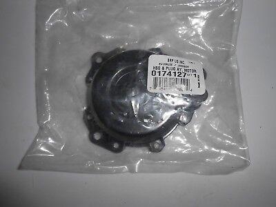 305123 NEW BAG OF 10 GENUINE OEM JOHNSON EVINRUDE O-RING SEALS 0305123 LOT F10-1