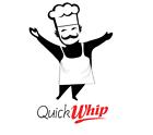 quickwhipaustralia