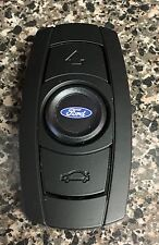2017 NEW EDC Ford Key FOB Remote Fidget Spinner 🇺🇸US SELLER FAST SHIPPING ✈️