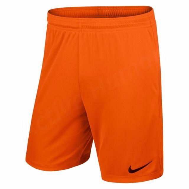 Senza Park Interno Slip Knit Nike q2w Da Ebay Uomo Ii Pantaloncini aqSx5wCtw8