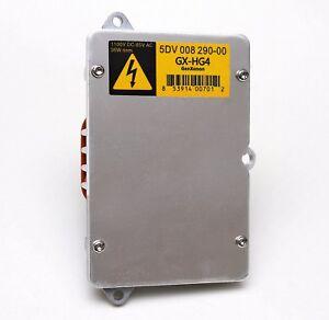 NEW-5DV-008-290-00-Xenon-Headlight-HID-Ballast-Unit-Module-Computer-Igniter