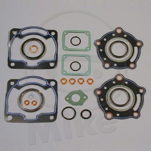 Cylinder Gasket Kit Aprilia RS 250//Suzuki RGV 250 All Years
