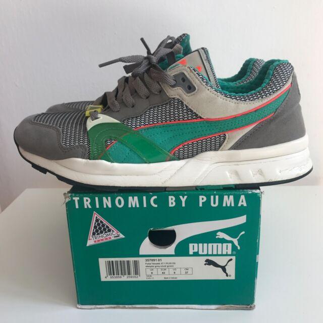 puma trinomic og