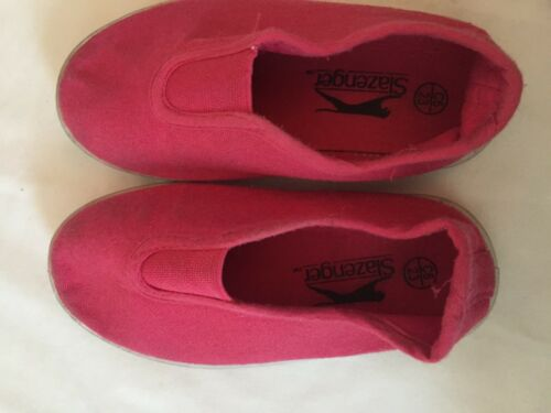 Girls size 6,7 /&8 shoe,boots and slipper bundle Pick your own
