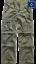 Brandit-Herren-Hosen-Cargohose-Trouser-Militaer-Pant-Wanderhose-Savan-S-L-XL-4XL Indexbild 6