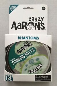 Crazy-Aarons-Phantoms-Thinking-Putty-UV-Reactive-Glow-Charger