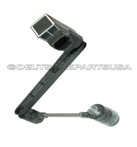 SUSPENSION RIDE HEIGHT LEVEL SENSOR RQH100030 for LAND RANGE ROVER DISCOVERY