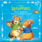 Leo Lausemaus Meine allerbesten Freundschafts-Geschichten (2016, Gebundene Ausgabe)