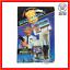 Space-Precinct-Captain-Podly-Action-Figure-Vintage-1994-Vivid-Imaginations thumbnail 1