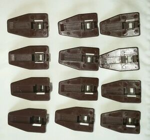 Image Result For Replacement Dresser Drawer Runners