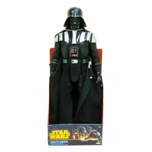 GIOCHI-PREZIOSI-star-Wars-Caracter-Articulados-Darth-Vader-50-CM-3a
