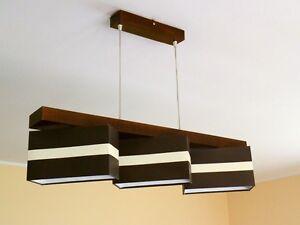 Lampade A Sospensione Design : Lampada a sospensione design milo luce top originale nuovo ebay